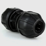 Universal Transition Coupling 39mm - 43mm - 20502580